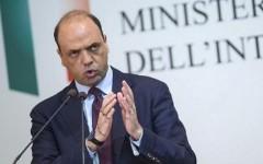 Firenze, sicurezza: summit con Alfano incentrato sui migranti, scongiurate ulteriori presenze. Rinforzi per Polizia e carabinieri