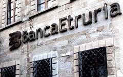 Banca Etruria: 840 domande presentate dai risparmiatori truffati all'Anac per ottenere il ristoro