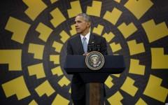 Usa: Obama farà il giurato in Tribunale, a 17,20 dollari al giorno