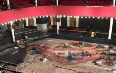Terrorismo: Parigi ricorda due anni dalla strage jihadista del Bataclan. 130 morti e 400 feriti
