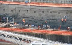 Firenze, tunnel Tav e grandi opere: associazioni e comitati criticano le decisioni dello stato maggiore Pd