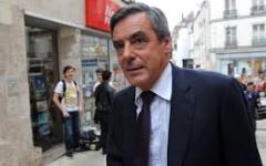 Francia: dopo il ritiro di Hollande restano molti i candidati all'Eliseo