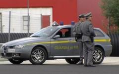 Fisco: evade 2 milioni, denunciato imprenditore cinese di Prato