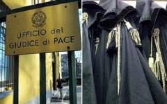 Giustizia: i magistrati onorari attaccano ancora il ministro Orlando. Chiedono l'emanazione di un decreto legge