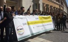Firenze: domani 28 novembre il 'Restitution Day' del M5S con Beppe Grillo