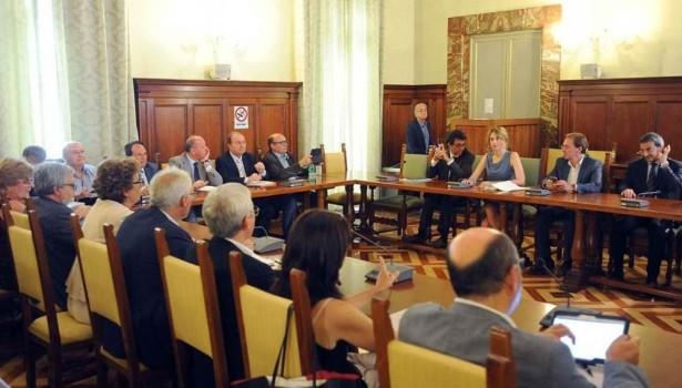 Statali, contratto: arretrati in busta a febbraio, il via libera del Consiglio dei ministri, media 492 euro