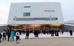 Firenze, Maggio Musicale Fiorentino: l'orchestra andrà in tournée