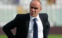 Serie A, salvezza: coinvolte Genoa (33 punti), Empoli (32), Crotone (31). Calendario