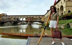 Milano: Piquadro acquisisce l'80% de Il Ponte Pelletteria (The Bridge) di Firenze. Per oltre 3 milioni
