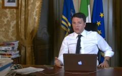 Referendum, Renzi preoccupato: «Questo voto è diverso da Brexit e dall'elezione di Trump»