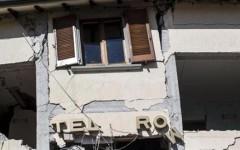 Terremoto, Amatrice: morta, dopo tre mesi, la donna ferita nel crollo dell'Hotel Roma