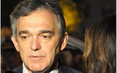 Toscana: Boeri firma decreto per sbloccare sostegno lavoratori aree crisi. Rossi ringrazia polemico
