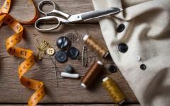 Economia: crescono in Italia le imprese artigiane gestite da immigrati. Boom delle sartorie