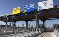 A1, Firenze: chiusa per due notti (30 nov - 1 dic) la stazione di Scandicci