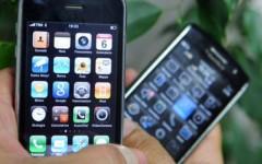 Telefonia: come rintracciare lo smartphone in modalità silenziosa