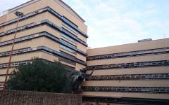 Roma: processo P3, la procura chiede condanne per Denis Verdini (4 anni) e Flavio Carboni (9 anni e 6 mesi) e altri imputati. L'accusa: asso...