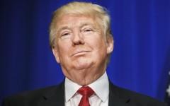 Trump: taglio di tasse record negli Usa. Non paga nulla chi è sotto i 24mila dollari l'anno
