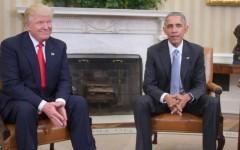 Usa: atteso per oggi il voto sulla legge che sostituisce l'Obamacare