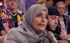 Terrorismo: condannata la prima foreign fighter italiana. A 9 anni di reclusione dalla Corte d'Assise di Milano
