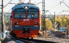 Germania: la stampa tedesca in allarme, teme il nuovo treno nucleare russo 'Barguzin'