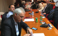Dirigenti Stato: si tratta il nuovo contratto, aumenti per circa 250 euro mensili lordi