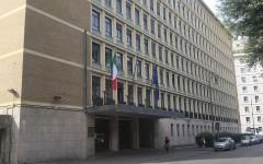Enti locali: Corte dei Conti attesta criticità delle entrate per province e città metropolitane