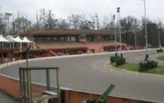 Ippodromo di Firenze, turbativa d'asta: quattro indagati. Procura chiude indagini e avvisa gli imprenditori