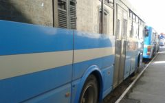 Gara Tpl Toscana: sindacati chiedono incremento risorse nel settore