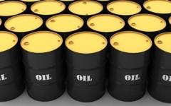 Petrolio: Opec taglia un milione di barili