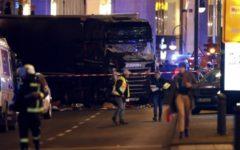Terrorismo: Amri e altri autori di stragi passati dall'Italia. Diventata un crocevia di attentatori jihadisti