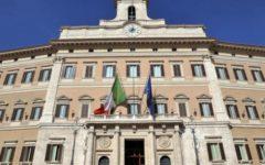 Redditi di ministri e politici: ecco quelli dei membri del governo (Gentiloni, Renzi, Boschi, Lotti)