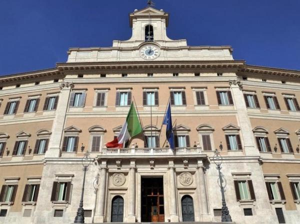 Redditi parlamentari, tra ministri Fedeli la più ricca, chiude Lorenzin