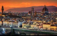 Week End 19-20 agosto a Firenze e in Toscana: spazi estivi, festival, eventi