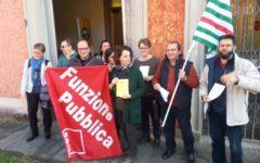 Firenze: sciopero del personale dei centri per l'impiego domani 15 dicembre