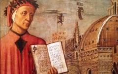 Dante Alighieri: Firenze e Ravenna preparano i 700 anni dalla morte del Poeta