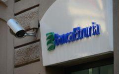Banca Etruria: notificati altri 22 avvisi di chiusura d'indagine a ex componenti degli ultimi due Consigli d'amministrazione