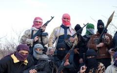 Alessandria: italiana fermata dalla polizia, con l'accusa di far parte di associazione con finalità di terrorismo internazionale