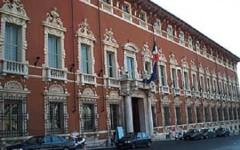 Massa Carrara: oggi si vota per la provincia, che doveva essere abolita