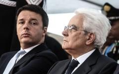 Elezioni: il piano diabolico di Renzi, andare alle urne nel febbraio 2017 restando in carica lui stesso