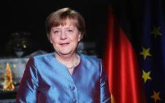 Berlino: difficile il varo del governo Giamaica. Dopo due mesi Merkel non trova la quadra