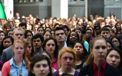 Lavoro: anche i millennials adesso cercano il posto stabile, in vista della pensione