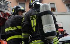 Castelfranco di Sotto (Pisa): donna muore nell'incendio provocato da una stufa elettrica
