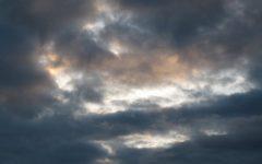 Meteo Toscana: le previsioni del Lamma fino a lunedì 26 dicembre