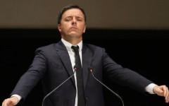 Renzi: dimissioni formali ore 19 al Quirinale; l'ok del Senato alla manovra dopo la votazione della fiducia (173 si e 70 no)