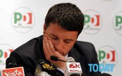 Pd, il professor Pasquino a Firenze: «Renzi? La sua parabola è finita. Non vincerà le elezioni»
