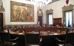 Governo: gli esecutivi più longevi e i premier restati in sella più a lungo. Berlusconi batte tutti
