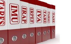 Fisco: proposta di legge per innalzare il tetto di accesso e permanenza nel regime forfettario agevolato