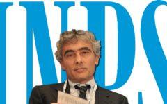 Pensioni: Governo vuole silurare Tito Boeri, fa il politico anziché il manager
