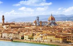 Week End 22-23 aprile a Firenze e in Toscana: il Florence Bike Festival, la Mostra dell'Artigianato, teatro, musica, eventi, mostre