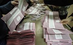 Referendum: in Toscana prevalgono i Si. (52,5%). Firenze prima per affluenza fra le grandi città